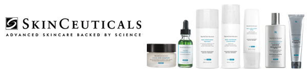 skin-products
