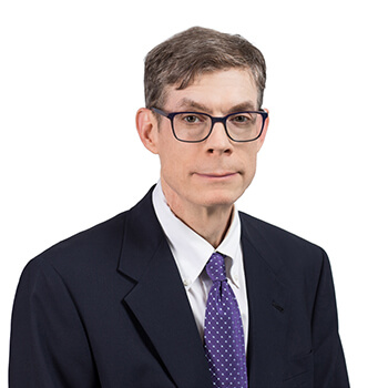 Eric Elwood, MD, FACS