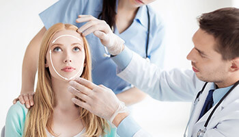 What is liposuction? | Liposuction